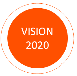 Vision_2020_250px_01.png
